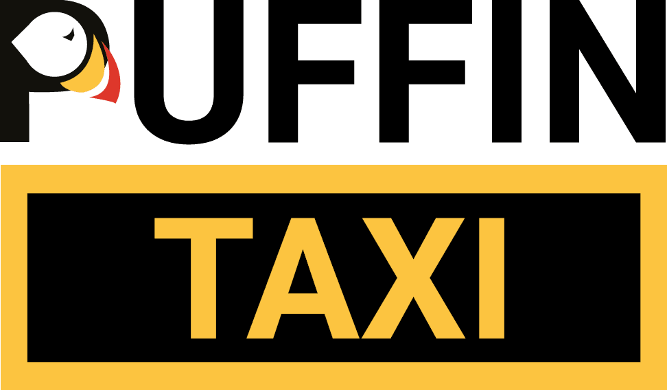PuffinTaxi